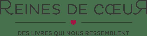 reines-de-coeur-logo-5.png