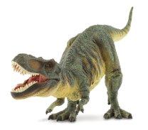 T Rex collecta