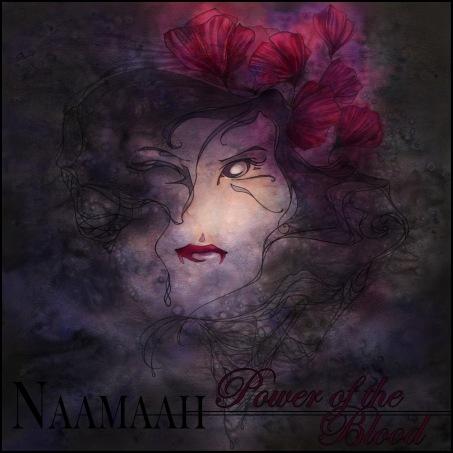 Power of the Blood Naamaah.jpg