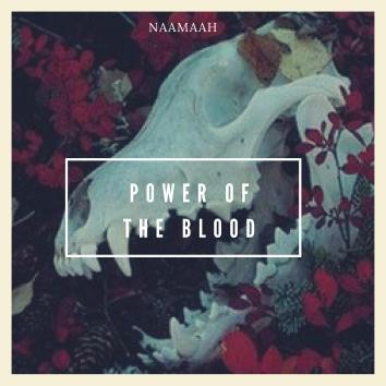 Power of The Blood Naamaahh.jpg