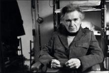 Emil Michel Cioran.jpg