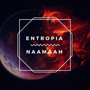 Couverture Album Entropia.jpg