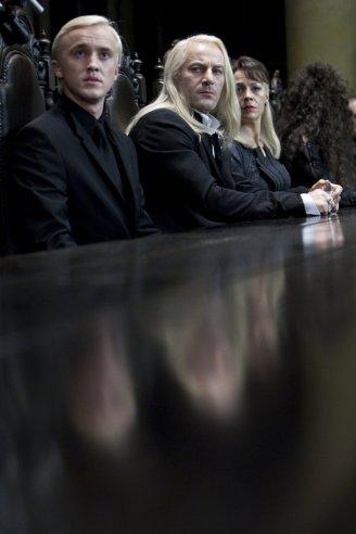 Famille Malefoy.jpg