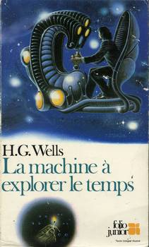 machine à explorer le temps.jpg