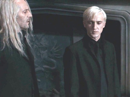 Draco-Malfoy-Wallpaper-draco-malfoy-25676701-1024-768