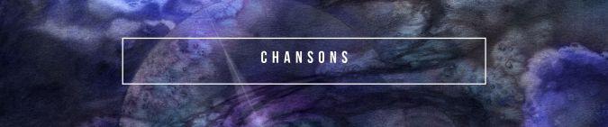 Chansons Chris Bellabas