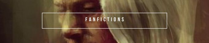 Fanfictions Chris Bellabas