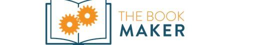 The Book Maker.jpg