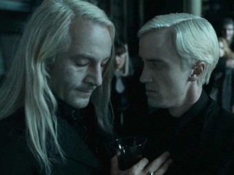 Lucius-and-Draco-Malfoy-lucius-and-narcissa-malfoy-28195194-500-375