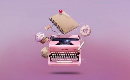 écriture.jpg