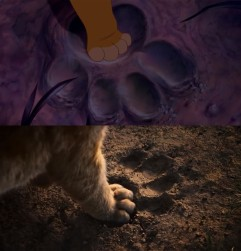 le-roi-lion-comparaison-2019-1994-005