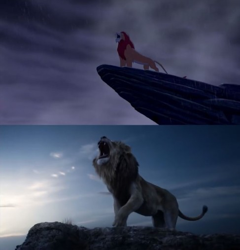 le-roi-lion-comparaison-2019-1994-0150