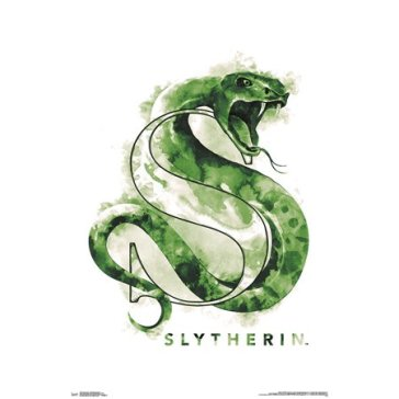 Slytherin.jpeg