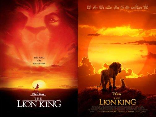 The lion king 1994 VS 2019.jpg