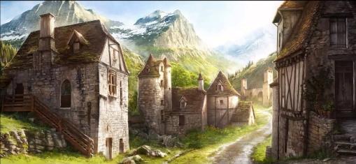 village-fantasy.jpg