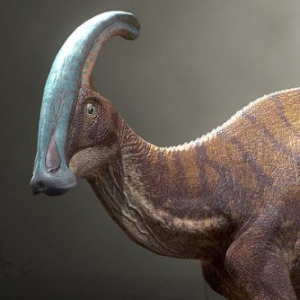 jacob-baardse-parasaurolophus